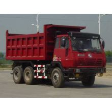 rd mack dump trucks automatic transmission for sale
