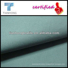 Cotton Twill Dyed Fabric/Dyed Fabric/Twill Fabric