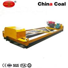 Tz219-une machine spéciale de pavé de route d'asphalte de construction