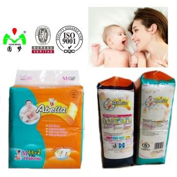 2016 Cotton Soft Super Pflege Hochwertiges Tuch wie Baby Windeln