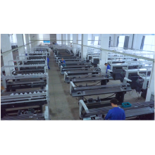Automatic Working Glove Knitting Machine