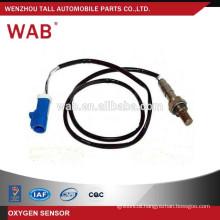 Hot Selling oem 1s7f-9g444-ba lambda oxygen sensor for FORD