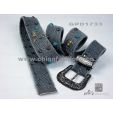 BELT:exported by professional belt factory--insurance the quality!