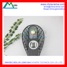 LED Creative Low Price Light