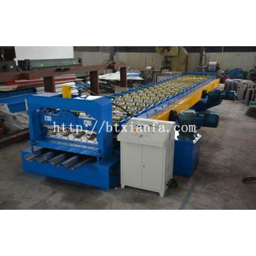 Floor Tile Making Roll Forming Machine Price