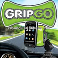 Grip Go PHONE MOUNT