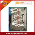 Moule d'injection en plastique haute qualité en Chine
