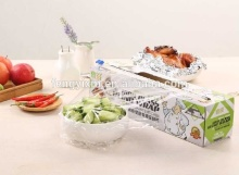 Professional Chinese Manufacture household daily use food film