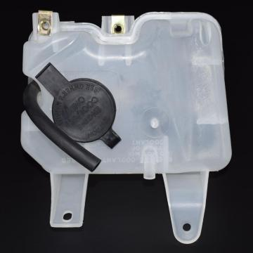 Coolant Expansion Tank 4596258AC for Chrysler& Dodge