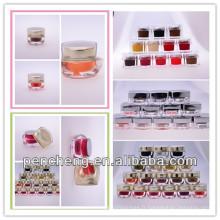 Cosmétique permanent Maquillage Pigment & Maquillage permanent pour sourcils