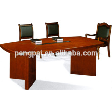 reddish africa office Meeting table for 2 3 4 6 people customized