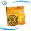 Papier Mosquito Coil für Bangladesch