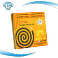 Paper Mosquito Coil for Bangladesh