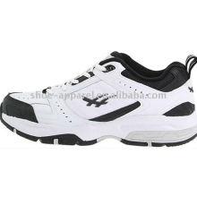 2014 más nuevo para hombre Zapato de tenis alibaba zapato