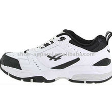 2014 date chaussure de tennis pour hommes chaussures alibaba