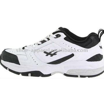 2014 date chaussure de tennis pour hommes chaussures alibaba