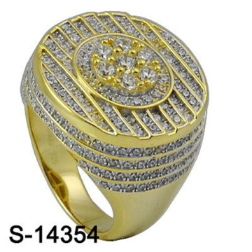High Quality Factory Wholesale Ring Silver 925