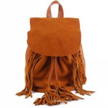 New Fashion Women Leather+PU Bag (CB-1509165)