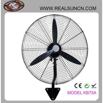 Промышленный вентилятор на 30 дюймов