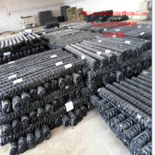Chcken Wire Mesh Chcken Wire Mesh Made in China Factory