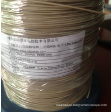 PEEK WIRE CABLE 20AWG