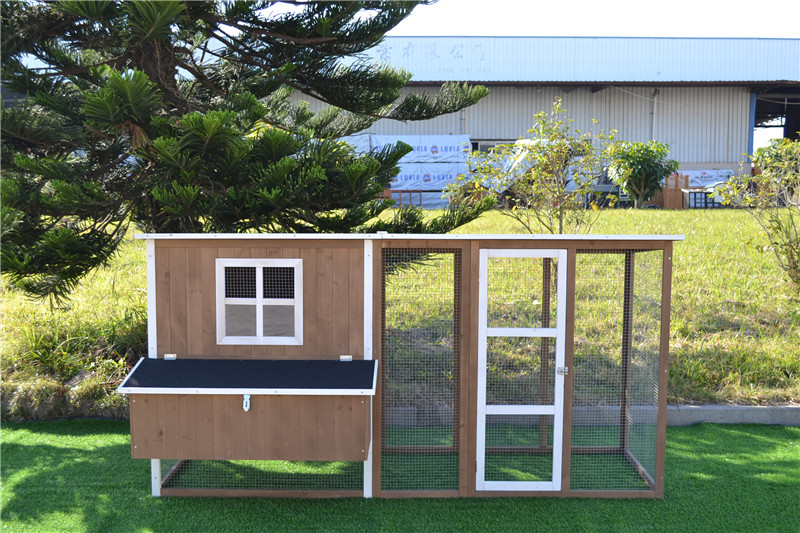 small chicken houses for sale