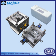 China Good Quality Cheap Plastic Injection Mold