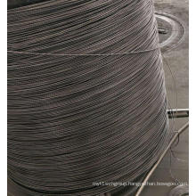 low tensile cold drawn Steel Wire 3mm 3.5mm