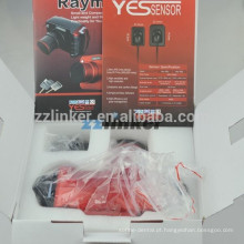Coréia Rayme Portable Dental X Ray Machine Preço