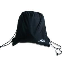 Presente da promoção para saco OS13016