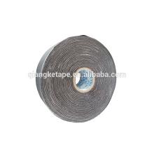 POLYKEN955 Polyethylen-Klebeband selbstklebend