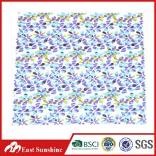 Logo bedrucktes super saugfähiges Microfaser Stofftuch