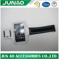Jogging gym text telefon pack armband
