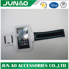 Workout Smartphone Armband phone holder for exercise