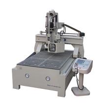 Máquina de gravura de madeira RJ-1325
