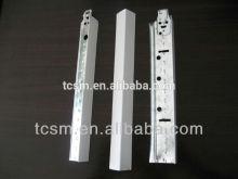 simple construction paint keel supplier