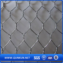 "Us$15-30$/Roll 3""-6""Polished Hexagonal Wire Mesh"