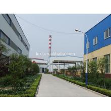 ASTM A106 Gr. B Carbon Seamless Steel Tube
