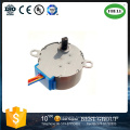 Thin Air Conditioning Deceleration Stepping Motor