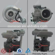 Turbocargador HX35W 6BT5.9 3802767 3536971