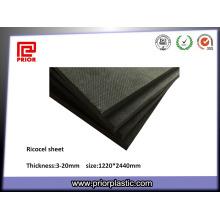China-Lieferant Ricocel-Palette mit ausgezeichneter maschineller Bearbeitbarkeit