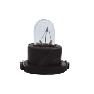 Auto Dashboard Light Lamps / A73V