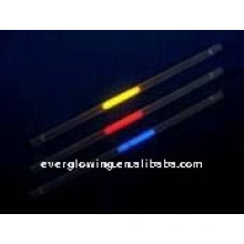 glowing drinking straw