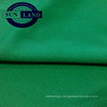 wicking sports t shirt clothing 100 polyester pique knit fabric