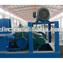 FRP rebar making machine/FRP rebar equipment