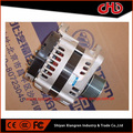CUMMINS Foton ISF2.8 Alternator 5266781