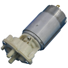DC small water pump