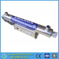 ultraviolet water sterilizer purification