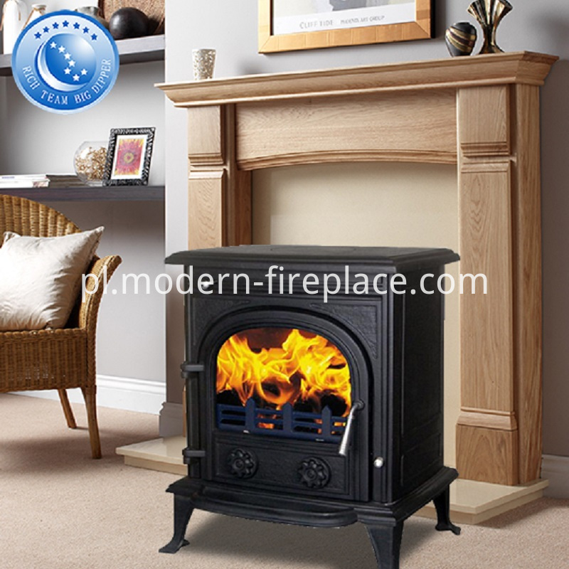 Surrounds And Fireplaces Wood For Sale