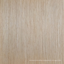 Used solid wood interior melamine door Skin
